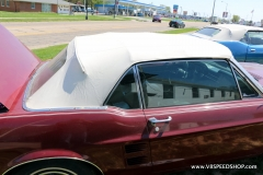 1967_Ford_Mustang_GG_2021-04-14.0028