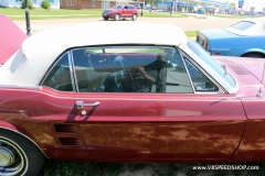 1967_Ford_Mustang_GG_2021-04-14.0030
