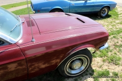 1967_Ford_Mustang_GG_2021-04-14.0032