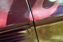 1967_Ford_Mustang_GG_2021-04-14.0035