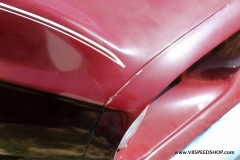 1967_Ford_Mustang_GG_2021-04-14.0037