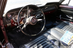 1967_Ford_Mustang_GG_2021-04-14.0050