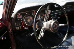 1967_Ford_Mustang_GG_2021-04-14.0051