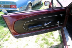 1967_Ford_Mustang_GG_2021-04-14.0054
