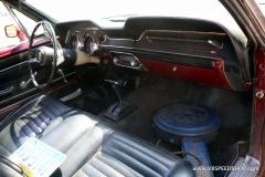 1967_Ford_Mustang_GG_2021-04-14.0055