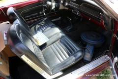 1967_Ford_Mustang_GG_2021-04-14.0056