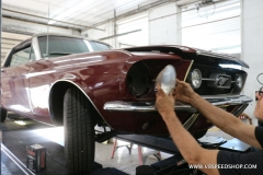 1967_Ford_Mustang_GG_2021-06-23.0005