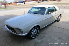1967_Ford_Mustang_MD_2020-04-02.0001