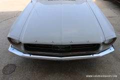 1967_Ford_Mustang_MD_2020-04-02.0003