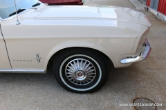 1967_Ford_Mustang_MD_2020-04-02.0006