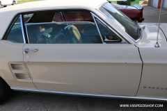 1967_Ford_Mustang_MD_2020-04-02.0007