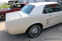 1967_Ford_Mustang_MD_2020-04-02.0008