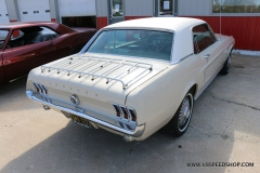 1967_Ford_Mustang_MD_2020-04-02.0009
