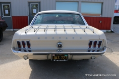 1967_Ford_Mustang_MD_2020-04-02.0010