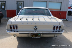 1967_Ford_Mustang_MD_2020-04-02.0011