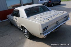 1967_Ford_Mustang_MD_2020-04-02.0012