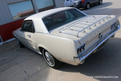 1967_Ford_Mustang_MD_2020-04-02.0013