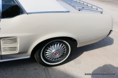 1967_Ford_Mustang_MD_2020-04-02.0015