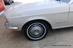 1967_Ford_Mustang_MD_2020-04-02.0019