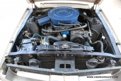 1967_Ford_Mustang_MD_2020-04-02.0027