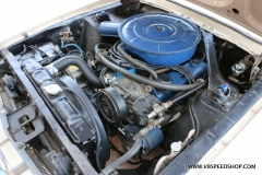 1967_Ford_Mustang_MD_2020-04-02.0030