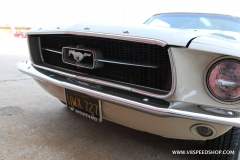 1967_Ford_Mustang_MD_2020-04-02.0038