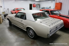1967_Ford_Mustang_MD_2020-04-03.0001