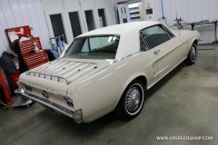 1967_Ford_Mustang_MD_2020-04-03.0002