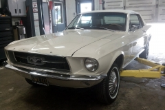 1967_Ford_Mustang_MD_2020-04-06.0006-1