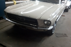 1967_Ford_Mustang_MD_2020-04-20.0001