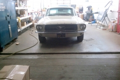 1967_Ford_Mustang_MD_2020-04-20.0005