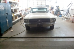 1967_Ford_Mustang_MD_2020-04-20.0006