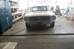 1967_Ford_Mustang_MD_2020-04-20.0007