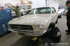 1967_Ford_Mustang_MD_2020-05-11.0007