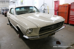 1967_Ford_Mustang_MD_2020-05-12.0010