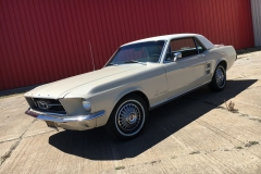 1967_Ford_Mustang_MD_2020-06-11.0001