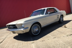 1967_Ford_Mustang_MD_2020-06-11.0002