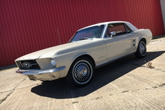 1967_Ford_Mustang_MD_2020-06-11.0003