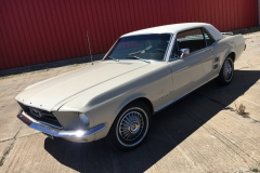 1967_Ford_Mustang_MD_2020-06-11.0004