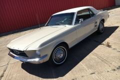 1967_Ford_Mustang_MD_2020-06-11.0005