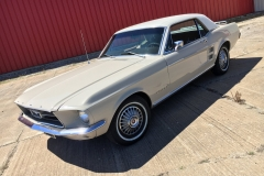 1967_Ford_Mustang_MD_2020-06-11.0006