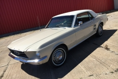 1967_Ford_Mustang_MD_2020-06-11.0007