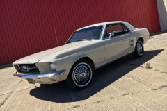 1967_Ford_Mustang_MD_2020-06-11.0010