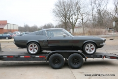 1967_Ford_Mustang_OR_2021-01-07.0001