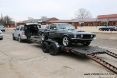 1967_Ford_Mustang_OR_2021-01-07.0002