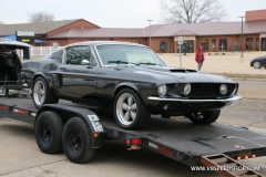 1967_Ford_Mustang_OR_2021-01-07.0003