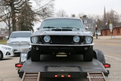 1967_Ford_Mustang_OR_2021-01-07.0006