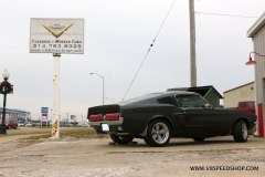 1967_Ford_Mustang_OR_2021-01-07.0007