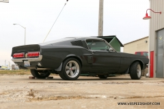 1967_Ford_Mustang_OR_2021-01-07.0008