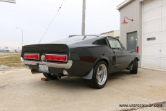 1967_Ford_Mustang_OR_2021-01-07.0010